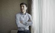Baidu tuyên bố muốn đánh bại Google một lần nữa