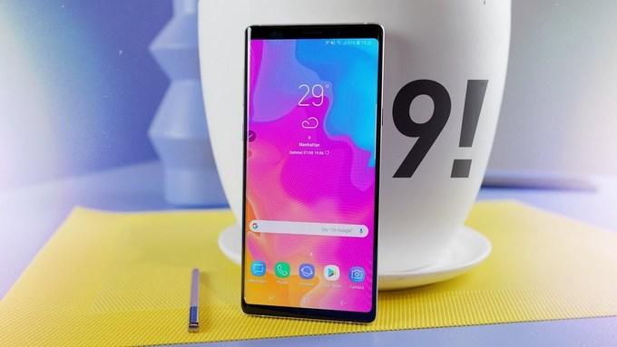 Samsung-Note-9-1533868777_680x0.jpg