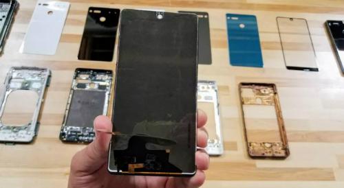 Lỗi bảo mật khiến hàng triệu điện thoại Android có thể phản chủ