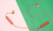 Những tai nghe không dây dưới một triệu đồng