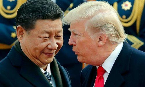 iPhone - mặt hàng bị ảnh hưởng nhất trong cuộc chiến thương mại Mỹ - Trung