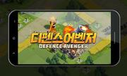 Game mobile Việt được săn đón ở Hàn Quốc, Trung Quốc