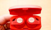 5 mẫu tai nghe True Wireless thay thế AirPod