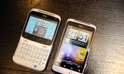 Liệu HTC có trở về từ 'cõi chết'?