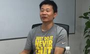 """Trình duyệt 'thuần Trung Quốc"""" bị phát hiện là bản sao Chrome"""