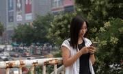 Một thế hệ thanh niên Trung Quốc không cần Google, Facebook