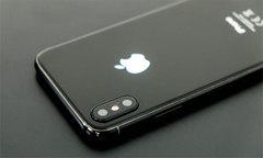 iPhone X2 sẽ có bộ nhớ trong 512GB