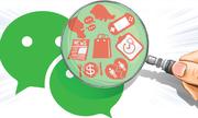 WeChat trở thành ứng dụng di động hàng đầu Trung Quốc thế nào