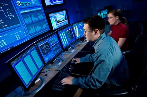 Hacker Trung Quốc bị cáo buộc đang tấn công nhiều hơn vào Mỹ.