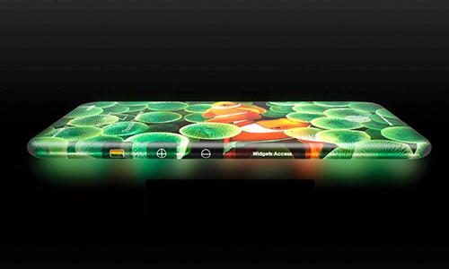 iPhone tương lai cần có thiết kế đột phá và nhiều tính năng.