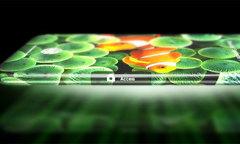 Hình dung về iPhone mới giá 2.000 USD
