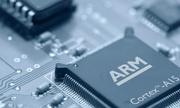Triển vọng phát triển chipset AI trên smartphone