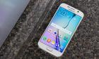 Samsung Galaxy S6 dùng thời gian có bị giật lag không?