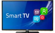 TV nào giá cạnh tranh mà lại có nhiều ứng dụng?