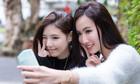 Bệnh 'sợ xấu' trên mạng xã hội
