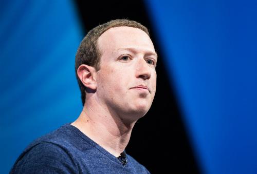 Mark Zuckerberg sẽ cung cấp nhiều thông tin hơn về chiến dịch trong thời gian tới.