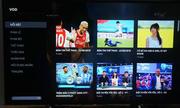 Trải nghiệm TV Box của K+: Lựa chọn cho người thích sự tiện lợi