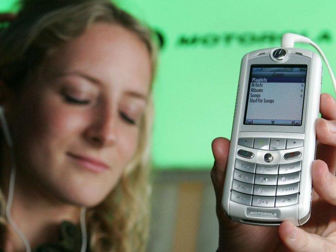 10 đồ công nghệ nhiều người từng mê nhưng không còn bán