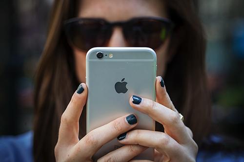 Lượng người dùng nâng cấp iPhone 2018 chủ yếu đang sử dụng thiết bị cũ.