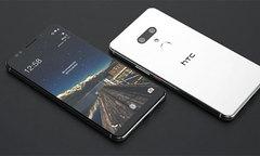 BlackBerry, HTC và Sony sắp ra mắt smartphone mới