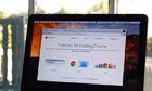 Tại sao MacBook Pro rất tốn pin khi dùng Chrome