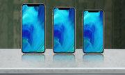Loạt sản phẩm Apple dự kiến ra mắt nửa sau 2018