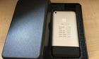 Nguyên mẫu iPhone đầu tiên được trả giá trên 12.000 USD