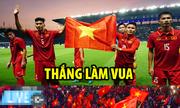 Người dùng mạng xã hội chia buồn với Olympic Việt Nam