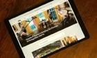 Chiếc iPad tiết lộ Donald Trump là 'fan cứng' của Apple