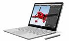 Ngành xây dựng, kiến trúc thì dùng desktop hay laptop?