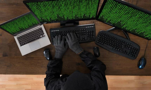 Hacker bán thông tin của 130 triệu người với giá 8 bitcoin