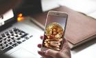 Phát hiện smartphone bị nhiễm mã độc đào tiền ảo