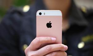 Smartphone kích thước nhỏ có thể biến mất ngay trong năm nay