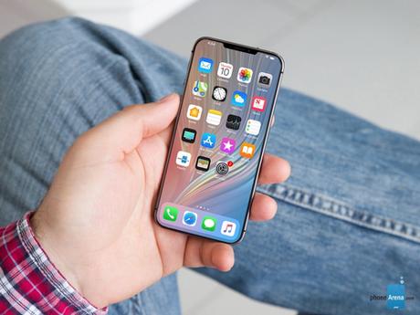 Apple có thể đã ngừng phát triển iPhone Se thế hệ mới.