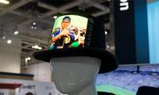 Tương lai của smartphone màn hình cong nhìn từ IFA 2018