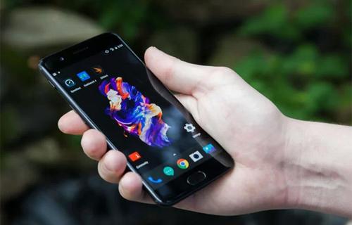 Gian lận điểm hiệu năng là điều không lạ với các nhà sản xuất điện thoại, nhất là ở Trung Quốc
