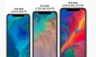 iPhone với LCD 'tai thỏ' được dự đoán giá 850 USD