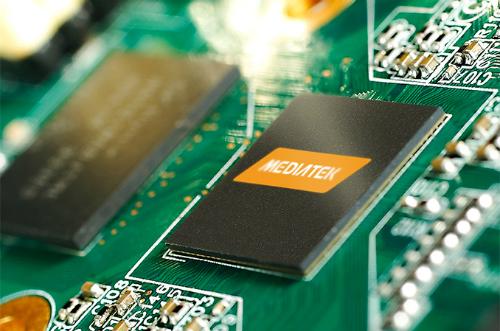 MediaTek đang trong quá trình sản xuất hai chipset tiếp nối P60, theo WinFuture.