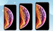 Chân dung bộ ba iPhone 2018 chuẩn bị ra mắt