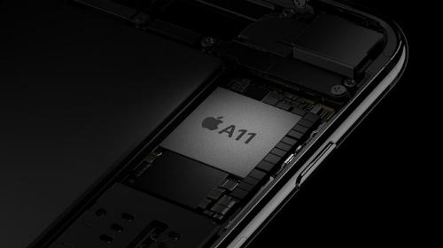 Hàn Quốc muốn cấm nhập khẩu iPhone, iPad do sản phẩm của Apple vi phạm công nghệ liên quan đến chip.