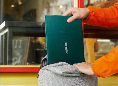bộ ba laptop mới Asus VivoBook S gồm S13, S14 và S15 là một thế hệ laptop hiện đại thỏa mãn ba tiêu chí của giới trẻ: thiết kế hiện đại, hiệu năng hiện đại & trải nghiệm hiện đại.