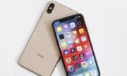 iPhone Xs và Xs Max là smartphone Apple đầu tiên có RAM 4 GB