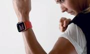 Apple Watch mới có thể đe dọa thị phần đồng hồ Thụy Sỹ