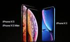 Bạn biết gì về iPhone Xs, Xs Max và iPhone Xr