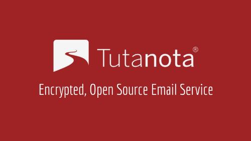 Năm hệ thống email được đánh giá cao về bảo mật - 3