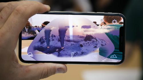 Kết quả hình ảnh cho iphone xs