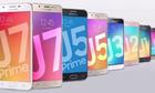 Samsung có thể 'khai tử' dòng Galaxy J