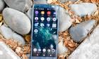Loạt smartphone Sony giảm giá tới 8 triệu đồng