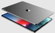Thông tin về iPad Pro mới xuất hiện trên iOS 12.1