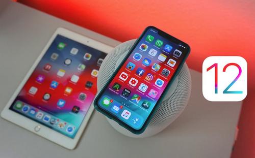 Một số người dùng thiết bị iOS gặp phải lỗi khi nâng cấp lên phiên bản mới.